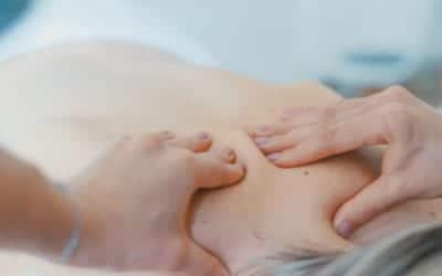 What's the difference between Chiropractors and Massage Therapists?