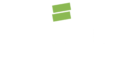 The Specific Chiropractic Center